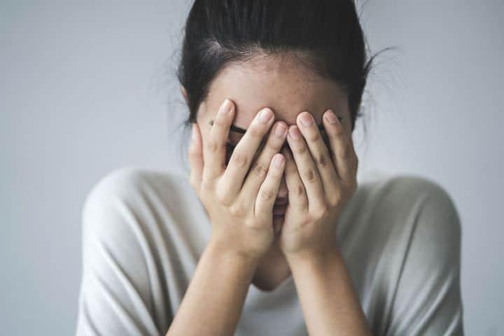 vaincre anxiété avec pnl et hypnose